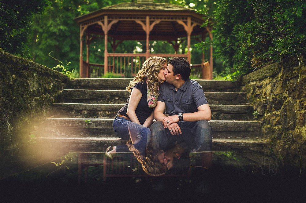 ridley-creek-state-park-engagment-session-17.jpg