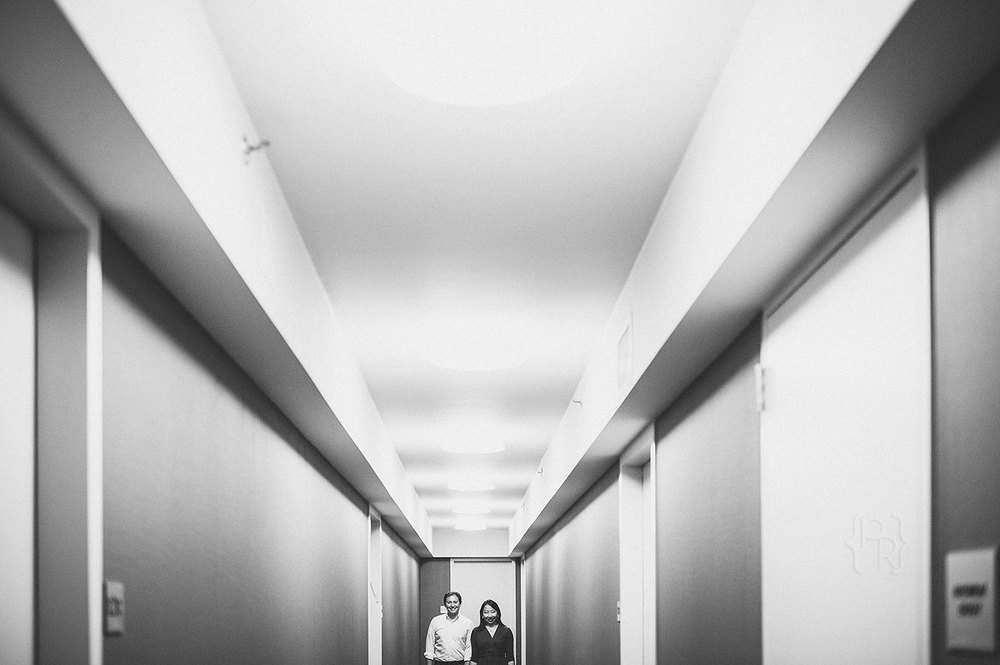 pat-robinson-photography-brooklyn-engagement-session-3.jpg