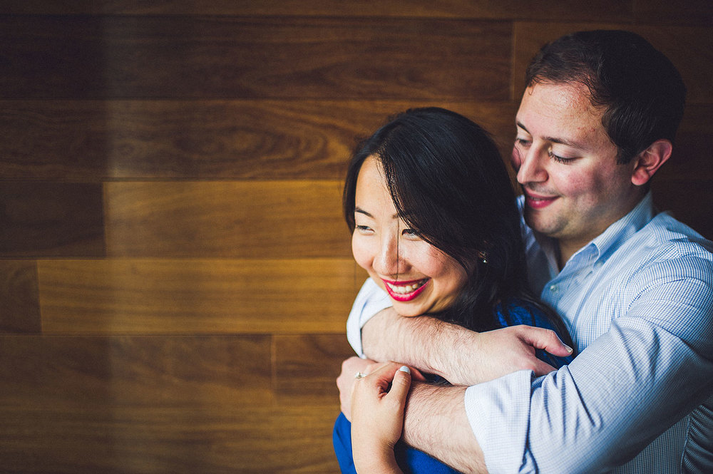 pat-robinson-photography-brooklyn-engagement-session-6.jpg