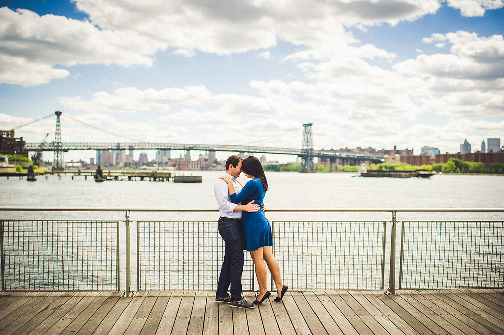 pat-robinson-photography-brooklyn-engagement-session-7.jpg