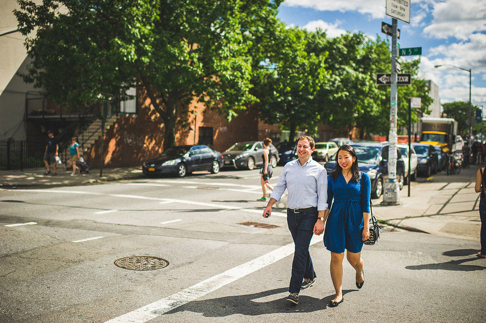 pat-robinson-photography-brooklyn-engagement-session-11.jpg