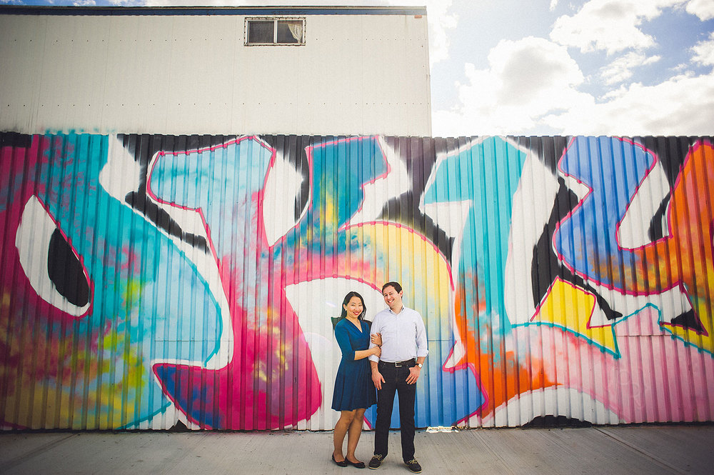 pat-robinson-photography-brooklyn-engagement-session-16.jpg