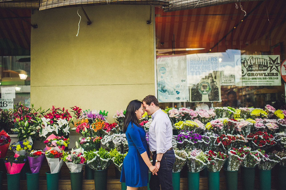 pat-robinson-photography-brooklyn-engagement-session-18.jpg
