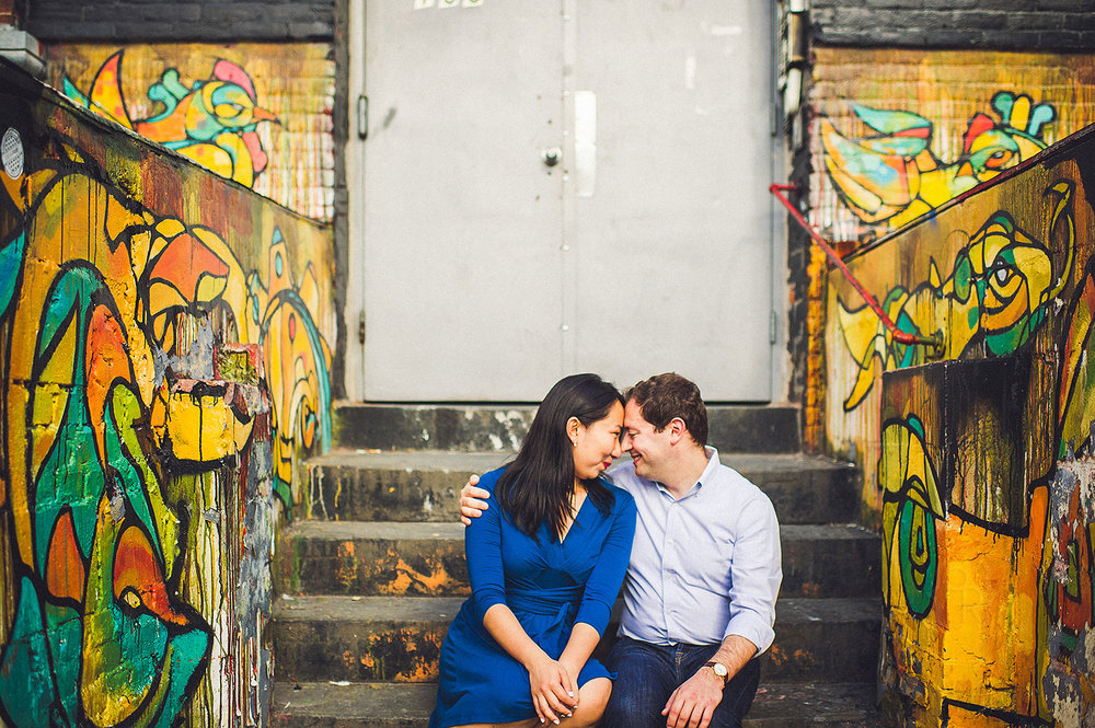 pat-robinson-photography-brooklyn-engagement-session-20.jpg