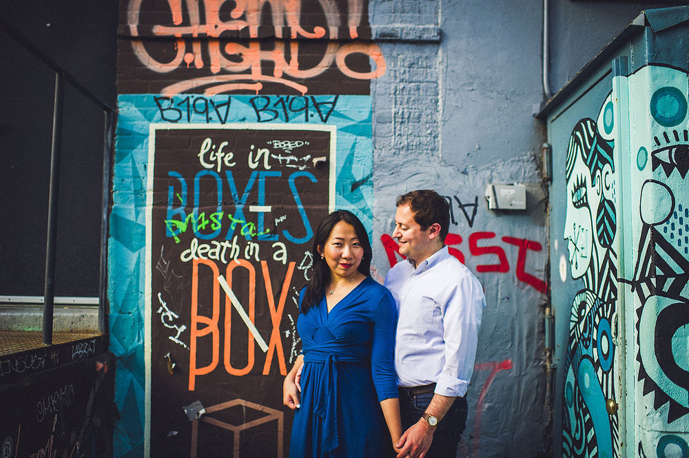 pat-robinson-photography-brooklyn-engagement-session-21.jpg