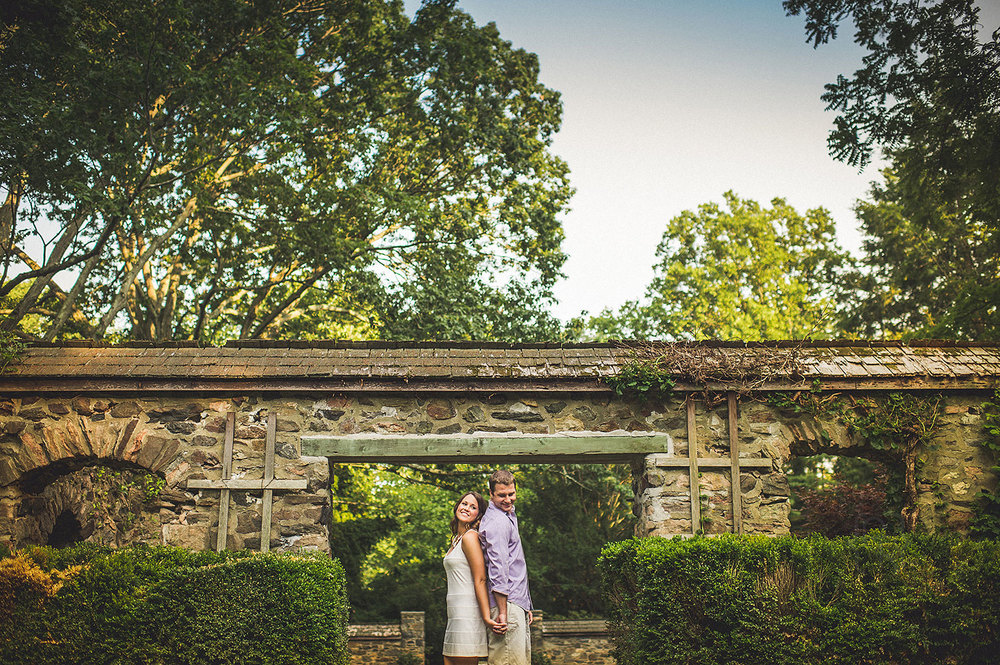 ridley-creek-state-park-engagement_session-8.jpg