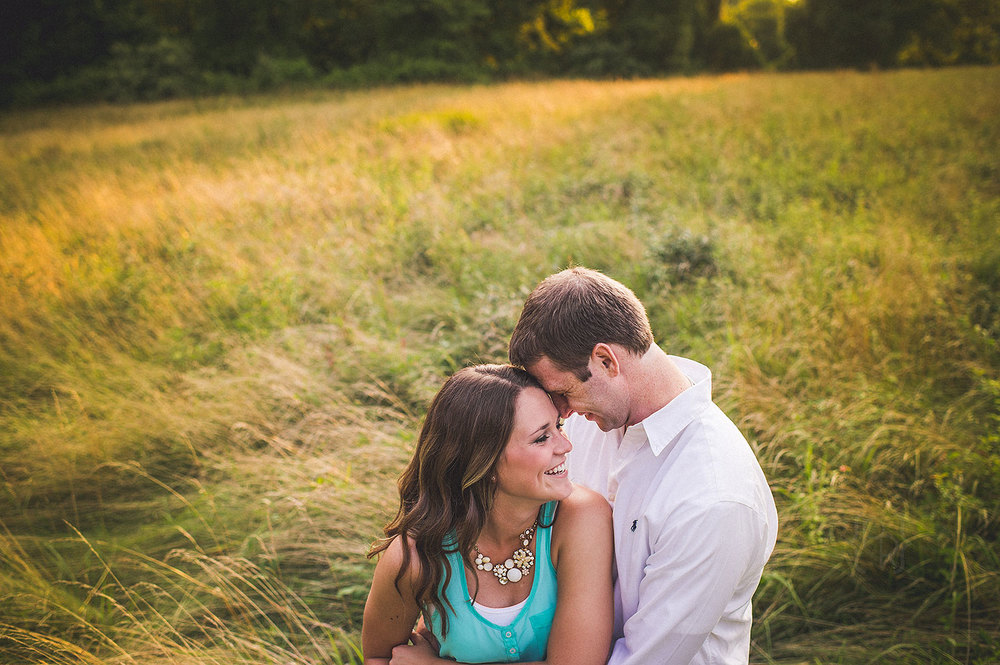 ridley-creek-state-park-engagement_session-20.jpg
