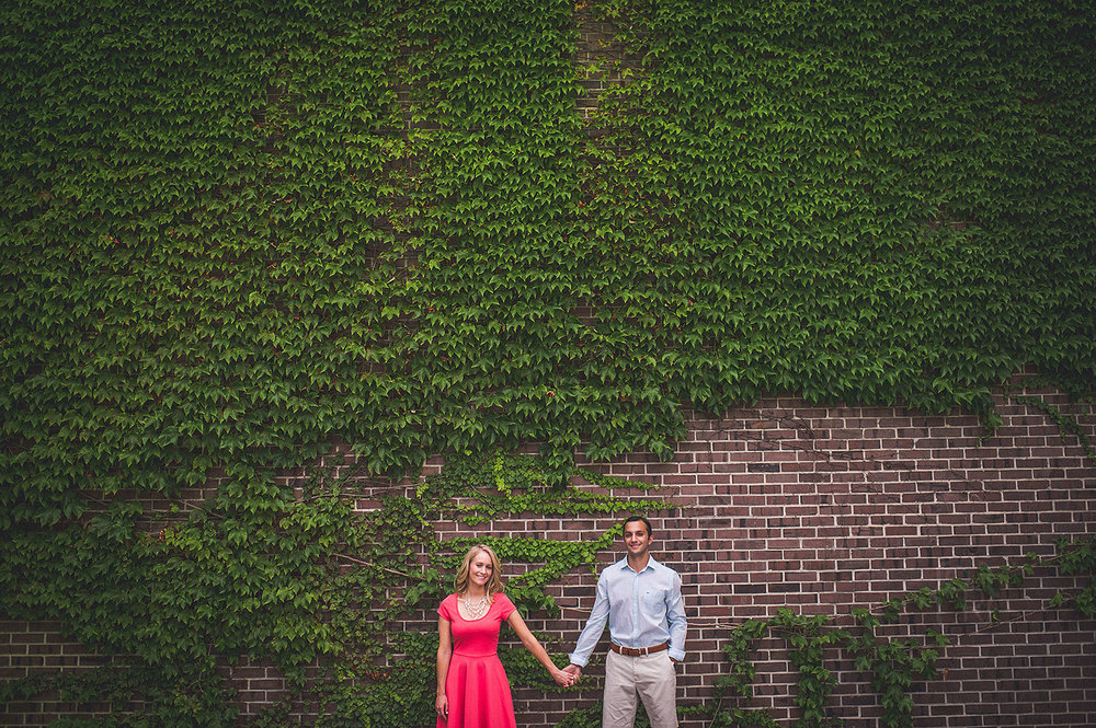 university_of_penn_engagement_session-13.jpg