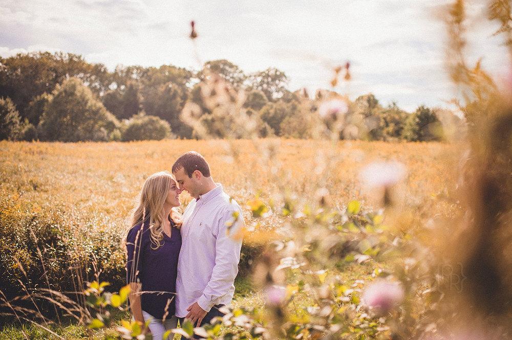 pat-robinson-photography-brandywine-creek-engagement-5.jpg