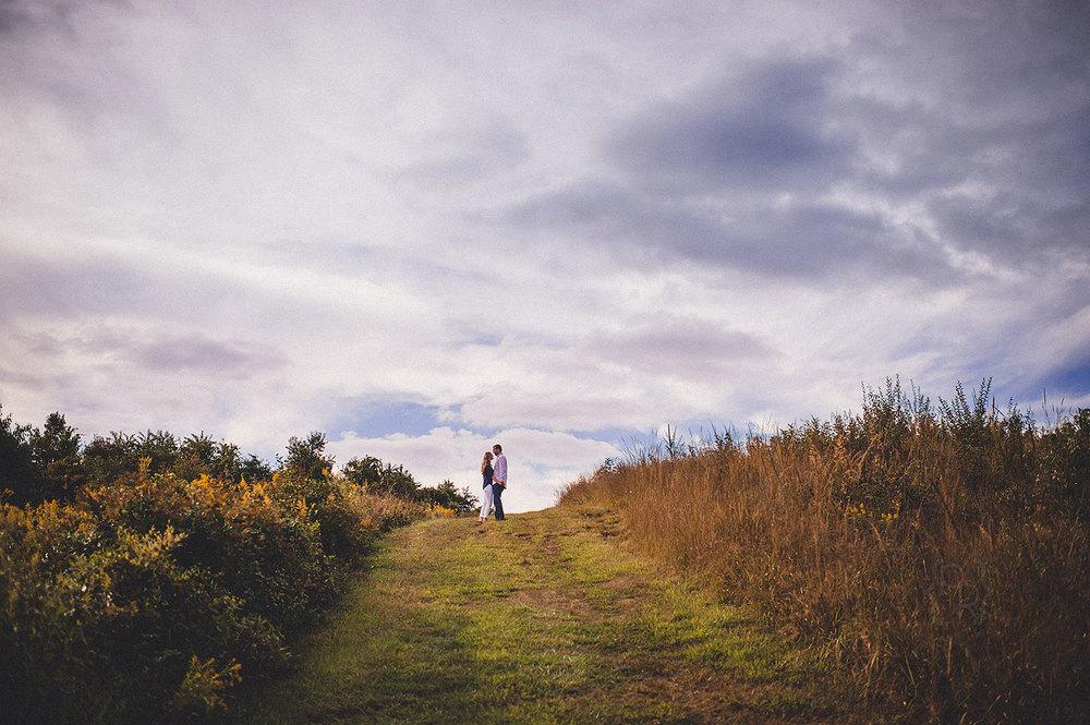 pat-robinson-photography-brandywine-creek-engagement-9.jpg