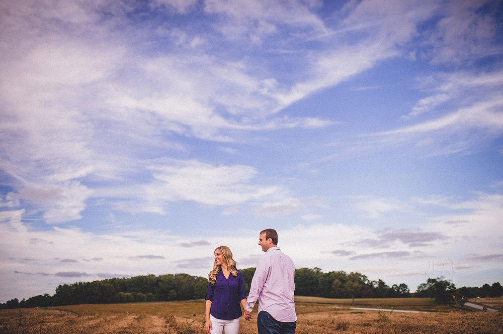 pat-robinson-photography-brandywine-creek-engagement-10.jpg
