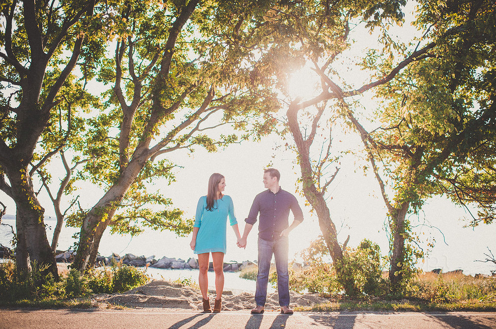 pat-robinson-photography-sandy-hook-engagement-4.jpg