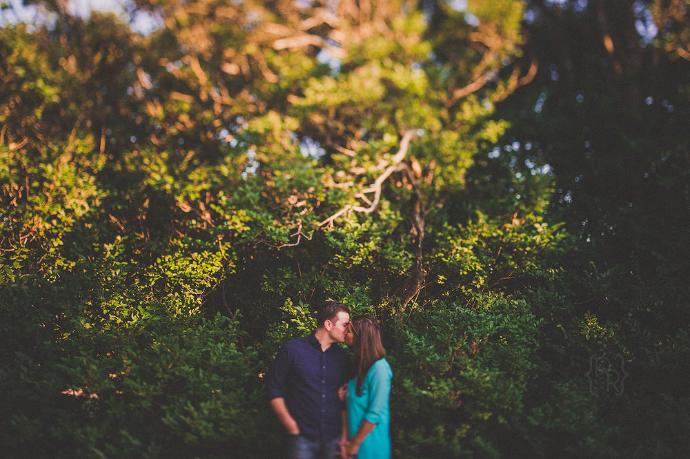 pat-robinson-photography-sandy-hook-engagement-7.jpg