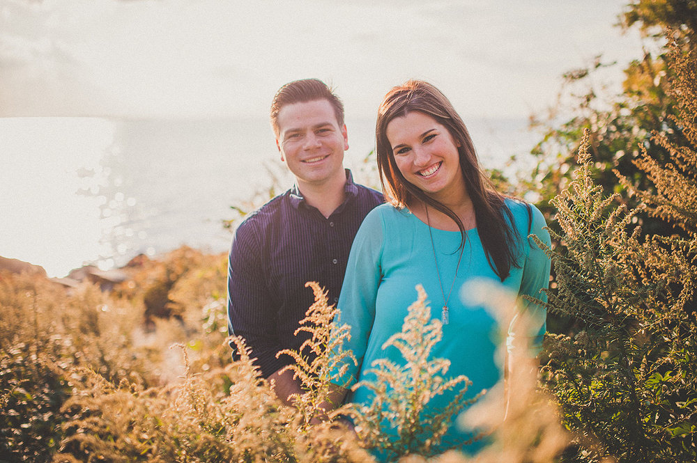 pat-robinson-photography-sandy-hook-engagement-8.jpg
