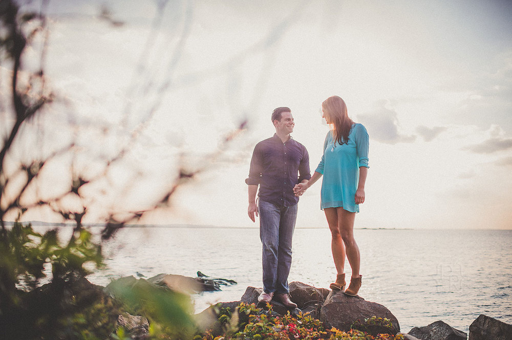 pat-robinson-photography-sandy-hook-engagement-10.jpg