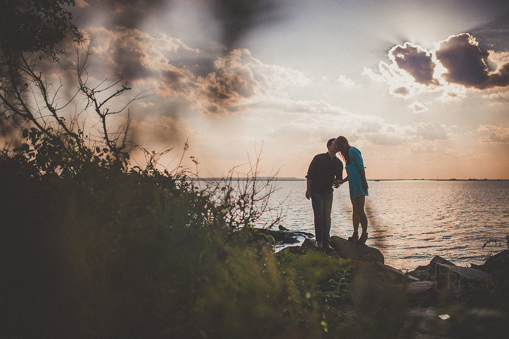 pat-robinson-photography-sandy-hook-engagement-11.jpg