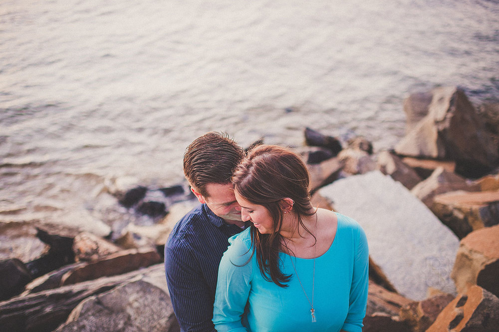 pat-robinson-photography-sandy-hook-engagement-13.jpg