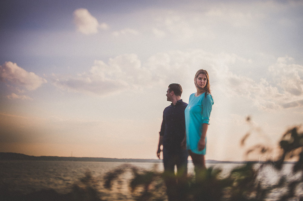 pat-robinson-photography-sandy-hook-engagement-12.jpg