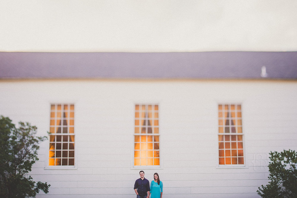 pat-robinson-photography-sandy-hook-engagement-19.jpg
