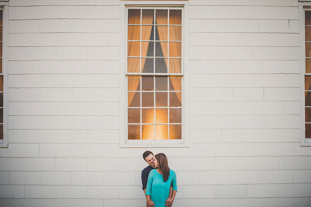 pat-robinson-photography-sandy-hook-engagement-18.jpg