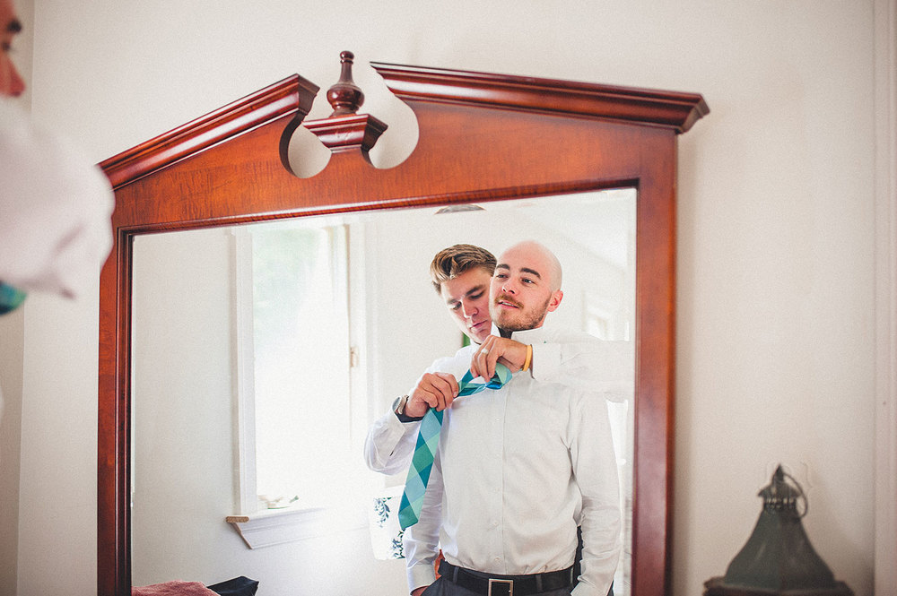 pat-robinson-photography-tyler-arboretum-wedding-4.jpg