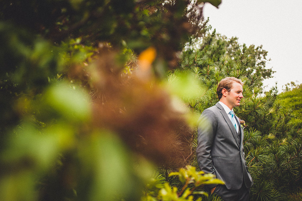pat-robinson-photography-tyler-arboretum-wedding-14.jpg