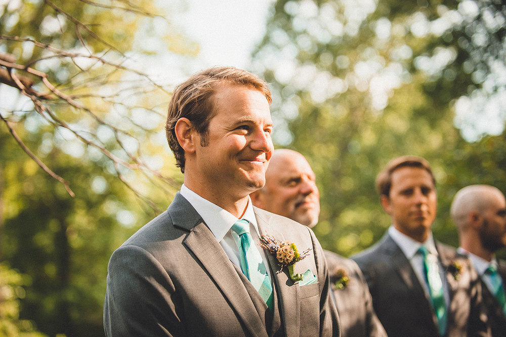 pat-robinson-photography-tyler-arboretum-wedding-21.jpg