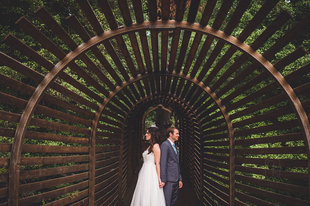pat-robinson-photography-tyler-arboretum-wedding-36.jpg