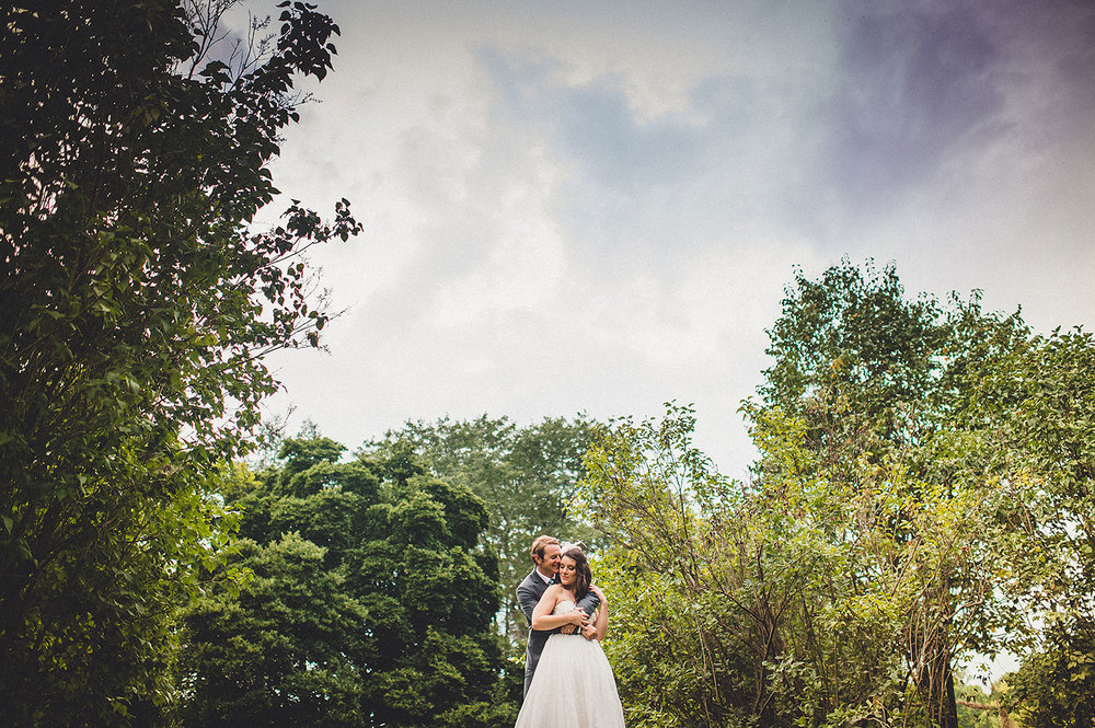 pat-robinson-photography-tyler-arboretum-wedding-38.jpg