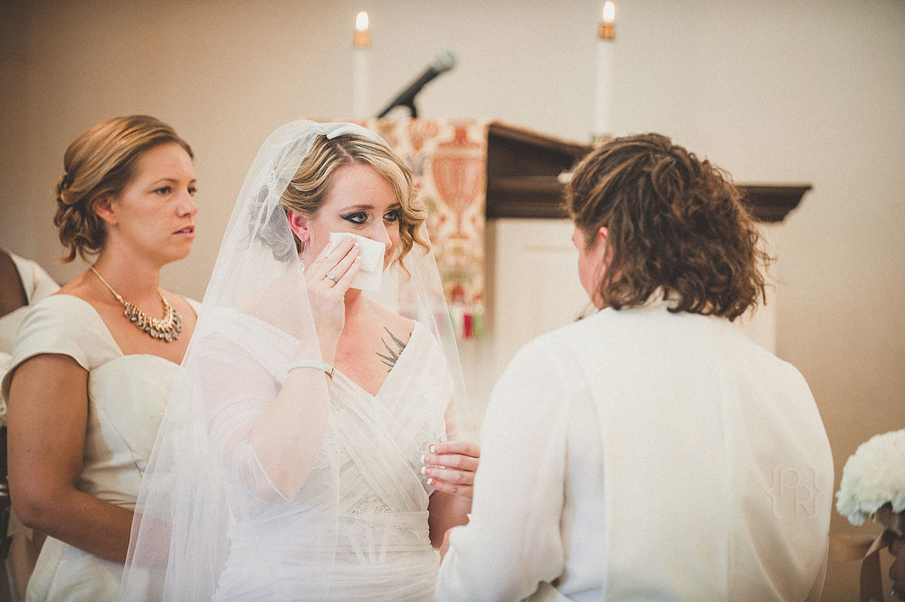 pat-robinson-photography-gabels-chadds-ford-wedding-8.jpg