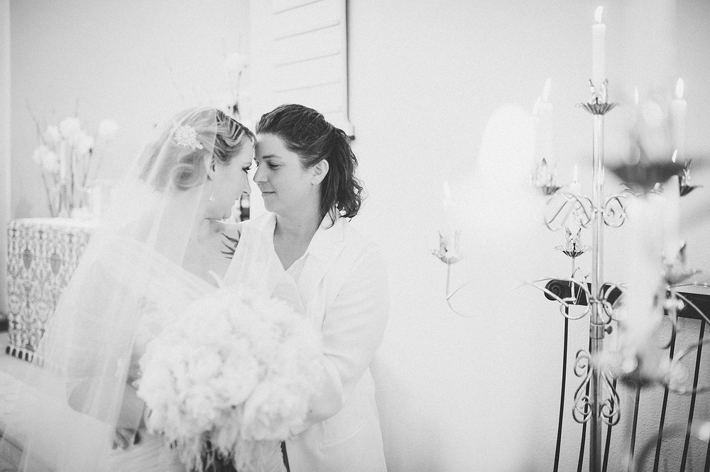 pat-robinson-photography-gabels-chadds-ford-wedding-13.jpg
