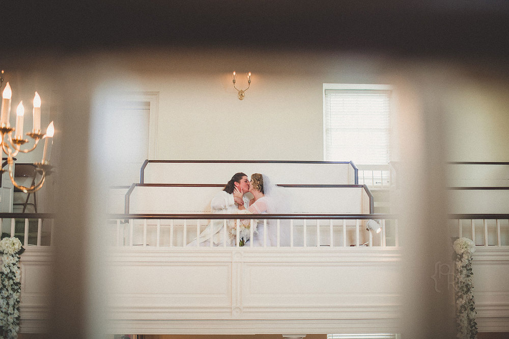 pat-robinson-photography-gabels-chadds-ford-wedding-14.jpg