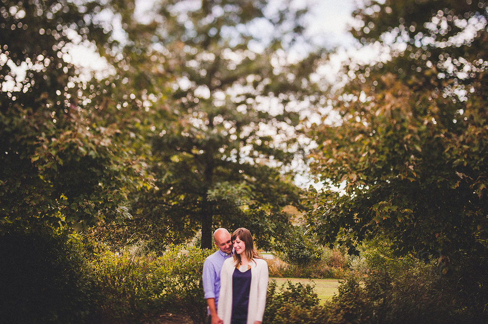 pat-robinson-photography-wilmington-engagement-session-2-2.jpg