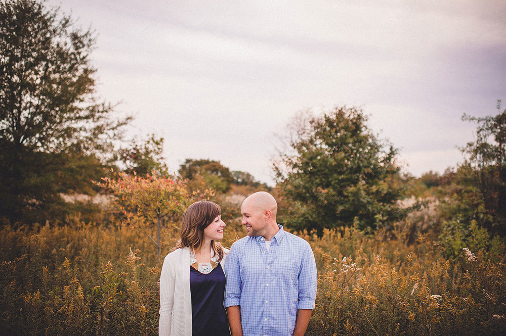 pat-robinson-photography-wilmington-engagement-session-21-2.jpg