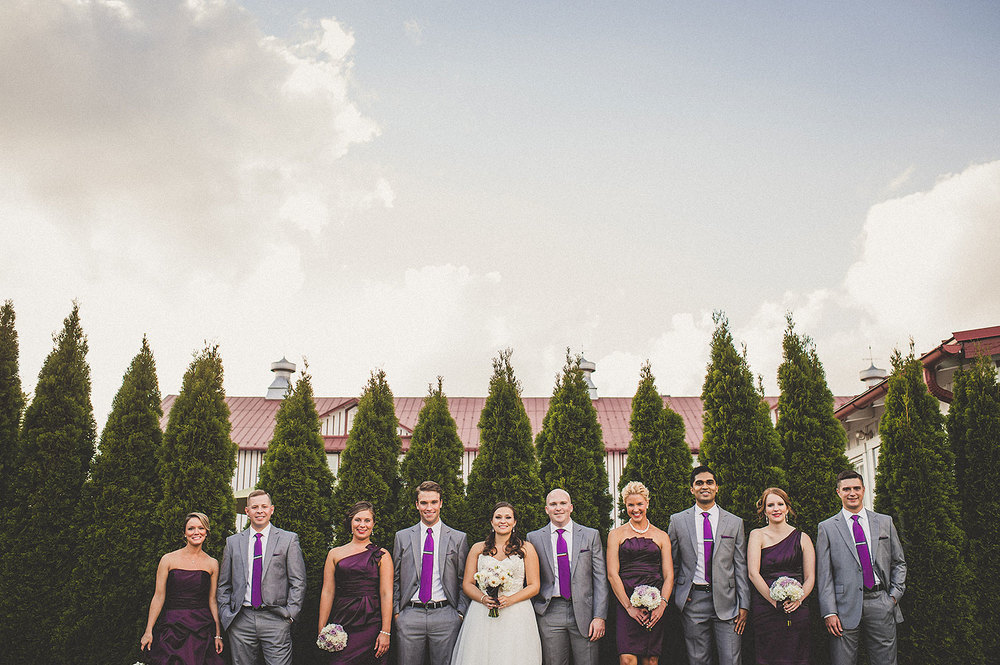pat-robinson-photography-normandy-farm-wedding-17.jpg
