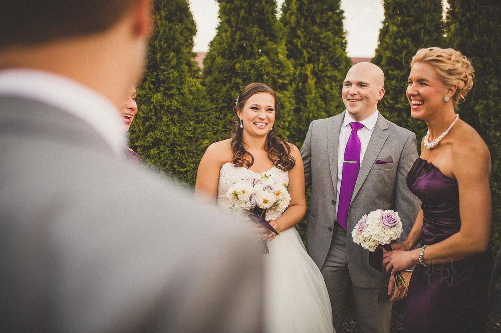 pat-robinson-photography-normandy-farm-wedding-18.jpg