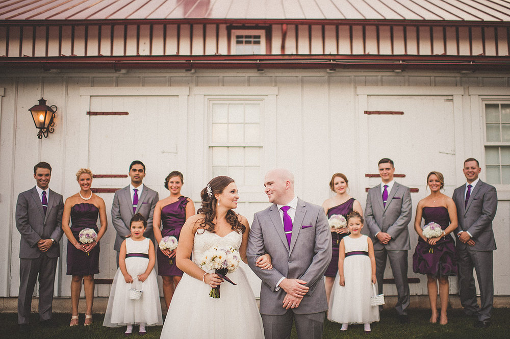 pat-robinson-photography-normandy-farm-wedding-20.jpg