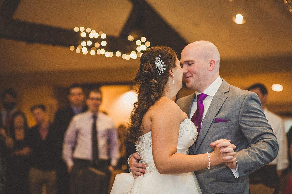 pat-robinson-photography-normandy-farm-wedding-24.jpg