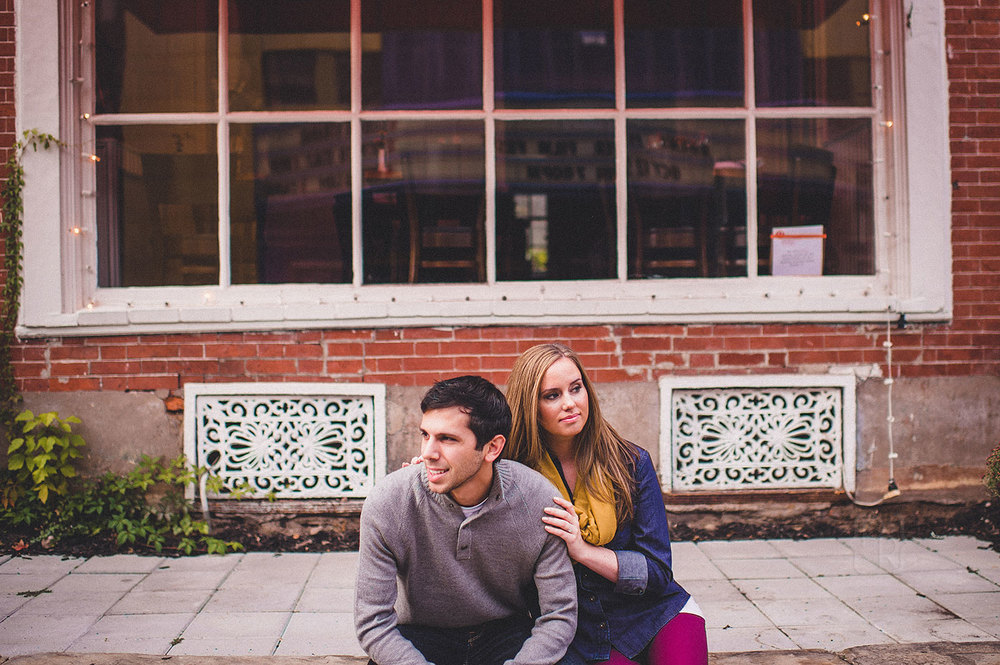 pat-robinson-photography-doylestown-engagement-session-2.jpg