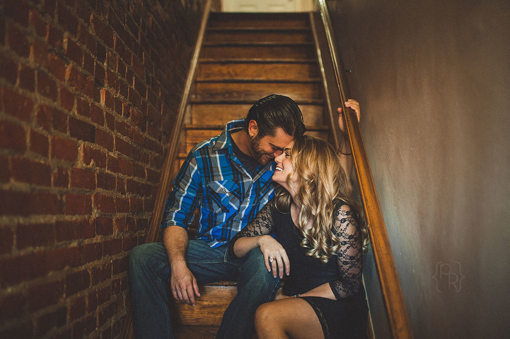 pat-robinson-photography-wilmington-engagement-session-1.jpg