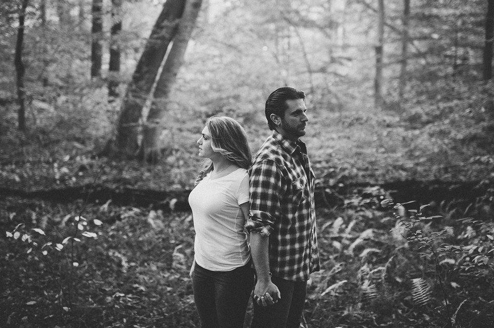 pat-robinson-photography-wilmington-engagement-session-16.jpg