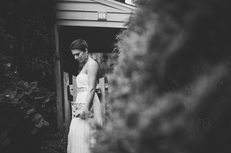 pat-robinson-photography-old-mill-wedding-rose-valley-12.jpg
