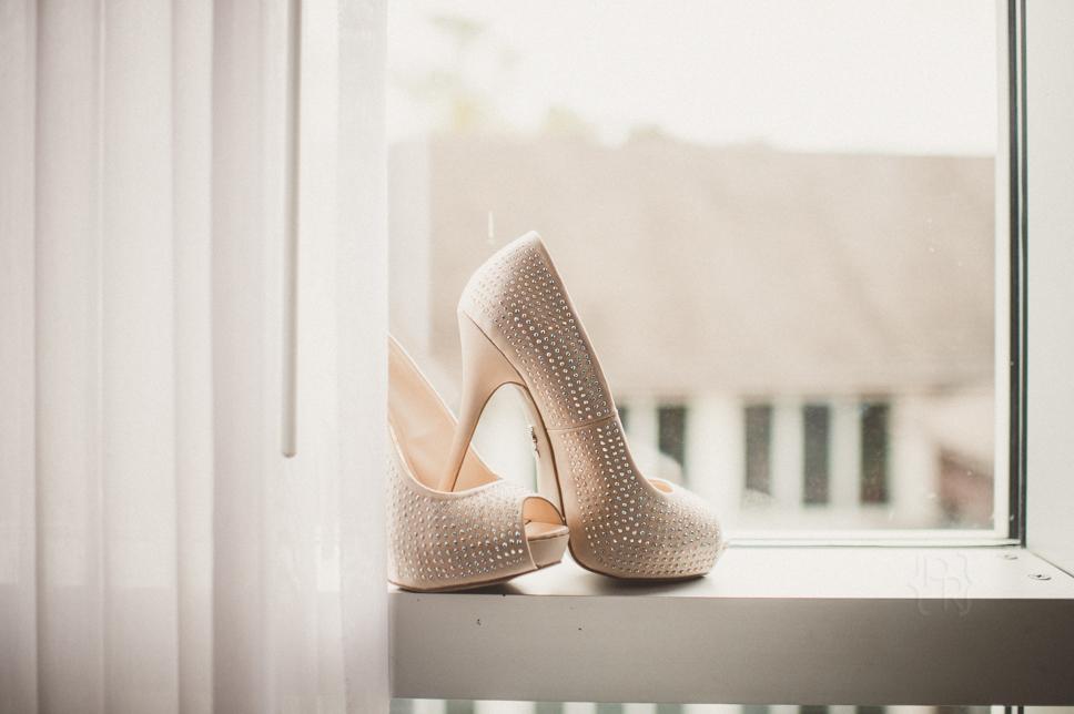 pat-robinson-photography-mendenhall-inn-wedding-1.jpg