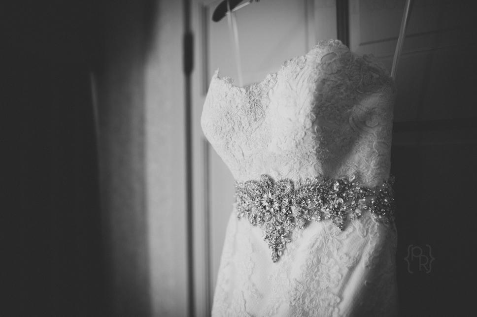pat-robinson-photography-mendenhall-inn-wedding-4.jpg