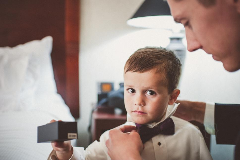 pat-robinson-photography-mendenhall-inn-wedding-8.jpg