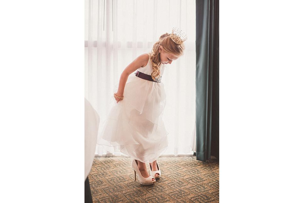 pat-robinson-photography-mendenhall-inn-wedding-10.jpg