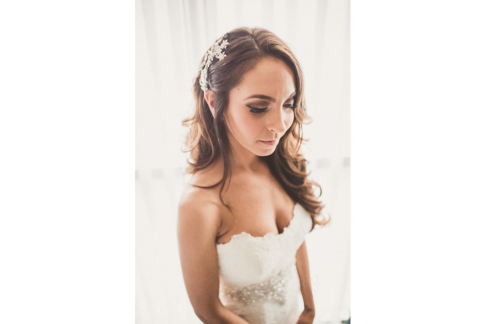 pat-robinson-photography-mendenhall-inn-wedding-17.jpg