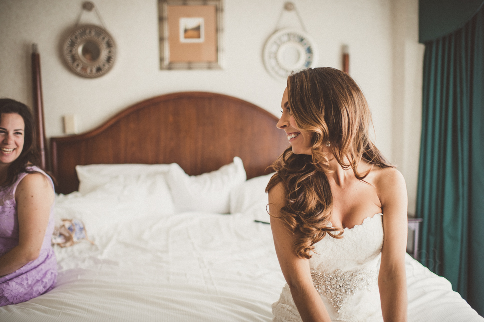 pat-robinson-photography-mendenhall-inn-wedding-18.jpg
