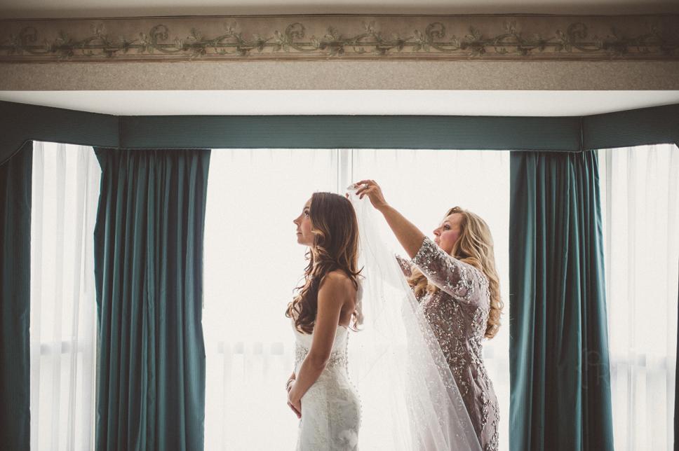pat-robinson-photography-mendenhall-inn-wedding-19.jpg