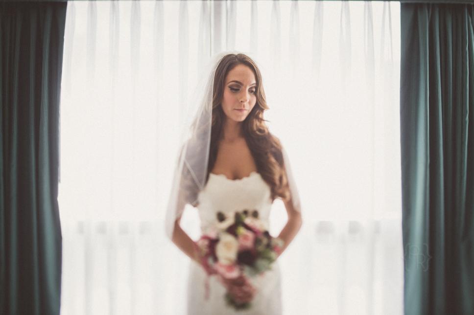 pat-robinson-photography-mendenhall-inn-wedding-20.jpg